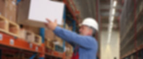 Workplace Risk Assessment & Training | Safe Hands Work Solutions