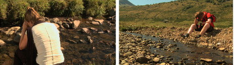 riverside-stills-split05.jpg