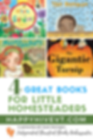 Great Books for Little Homesteaders.png