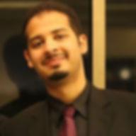 Usama Mirza.jpg