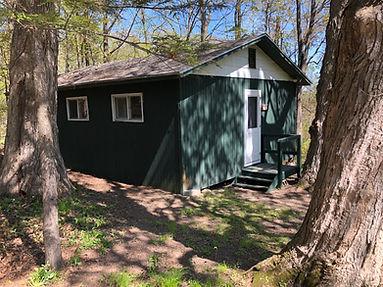 Bliss Cabin Exterior.jpg