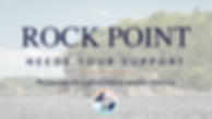 rock point needs your support.png