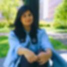 Maha Abbassi.jpg