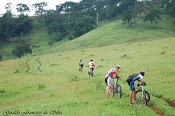 Ciclismo-01