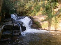 Cachoeira dos Amores - 02
