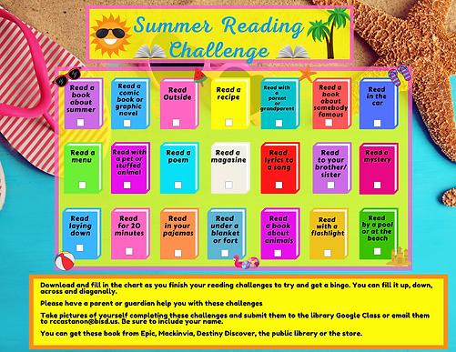 Summer Reading Challenge List (1).png