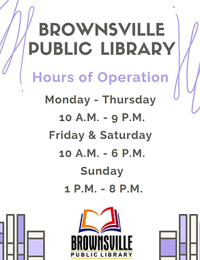 BPL Hours.png