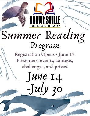 BPL Summer Reading Flyer.png
