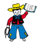 Jr._Cowboy_with_book-removebg-preview.pn