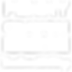 PENNY CRAYON LOGO CUSTOM CLOTHING WHITE.png