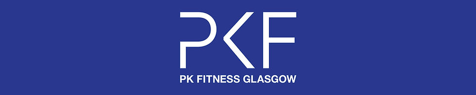 PK Fitness Clothing Shop