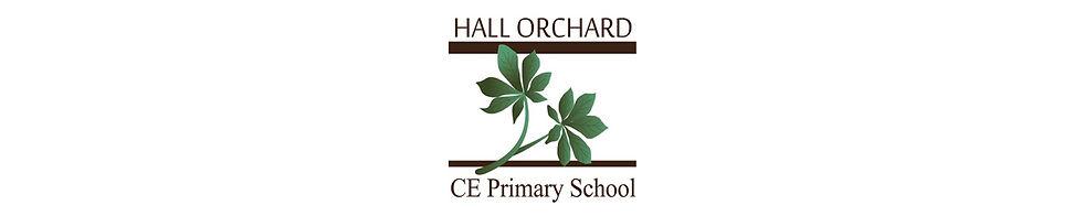 HALL ORCHARD PRIMARY SCHOOL HEADER.JPG
