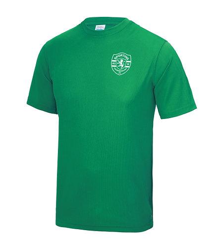 SLFC Performance T-Shirt