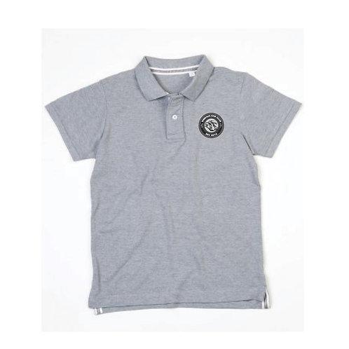 Weenus Car Club Polo Shirt