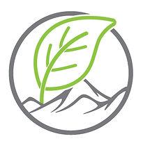 pickeco-logo-colour-web.jpg