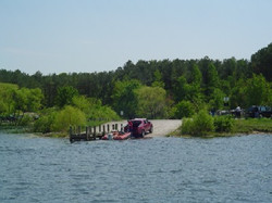 Boat_landing