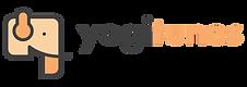 YogiTunes-Logo-2018.png