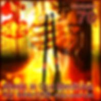 Music-is-Our-Medicine-Sampler-300x300.pn