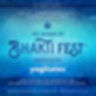 BhaktiFest-YogiTunes-Giveaway-Album-Cove