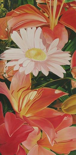 Cut Flowers 1