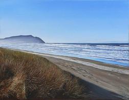Terry's Beach