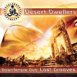Lost Grooves.jpg