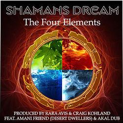 Four Elements.jpg