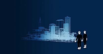 City_avatars_2.jpg