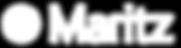 Maritz_Logo_white.png