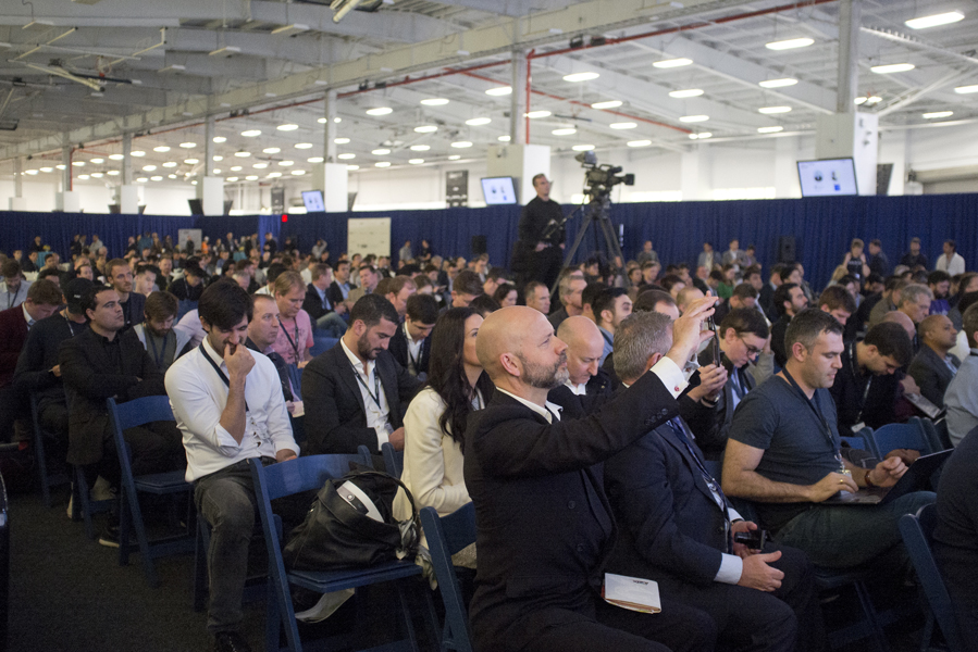 token-summit-audience