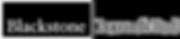 blackstone-launchpad-logo.png