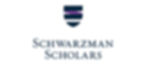 Schwarzman.png