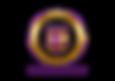 epic dog logo.png