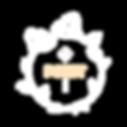 URANIA Luminous Essence | ウラニア ルミナスエッセンス | ポイント