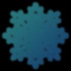 URANIA Luminous Essence | ウラニア ルミナスエッセンス | ポイント | Detoxy White | デトキシ ホワイト