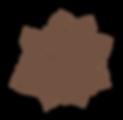 URANIA Luminous Essence | ウラニア ルミナスエッセンス | ポイント | Arbutin | アルブチン