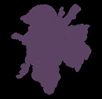 URANIA Luminous Essence | ウラニア ルミナスエッセンス | ポイント | Grape Vine Extract | ブドウつるエキス