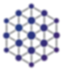URANIA Luminous Essence | ウラニア ルミナスエッセンス | ポイント | Fullerene | フラーレン