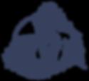 URANIA Luminous Essence | ウラニア ルミナスエッセンス | ポイント | Placental Protein(Horse) | プラセンタエキス(ウマ)