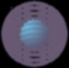 URANIA Luminous Essence | ウラニア ルミナスエッセンス | ポイント | Pro-ceramide Nanowhite | プロセラミド ナノホワイト