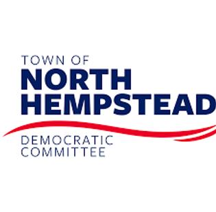 North Hempstead Dem Logo.png