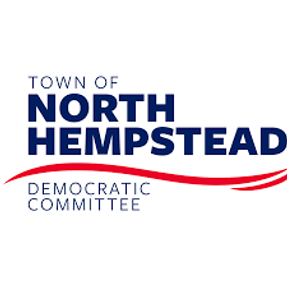 North Hempstead Dem Logo.png