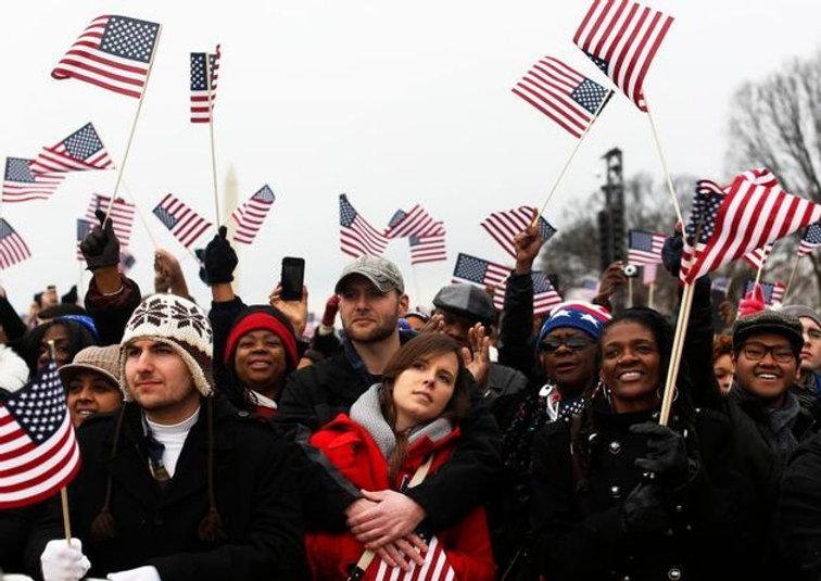 Vision for America.jpg