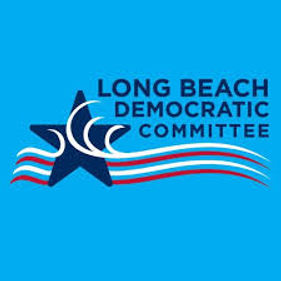 Long Beach Dem.jpg