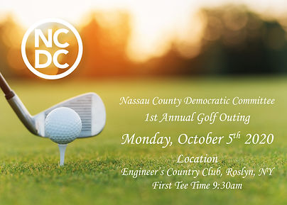 NCDC-Golf-Outing_invite(final)Front.jpg