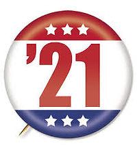 2021 Election.jpg