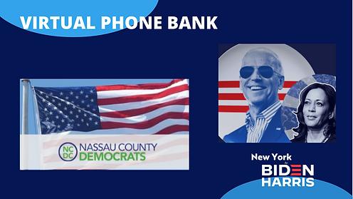 FB Event Cover - NYFB Nassau Dems.png