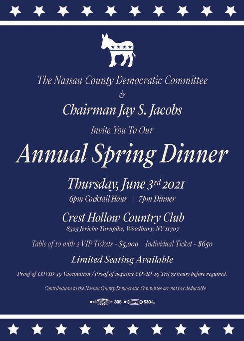 Invite_Annual Spring Dinner_2021.jpg
