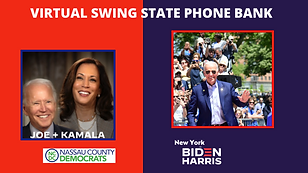 Swing State Phone Bank.png