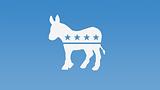 Donkey Blue Header.png